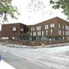 Tinto Primary School Glasgow